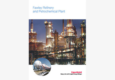 refinery-booklet