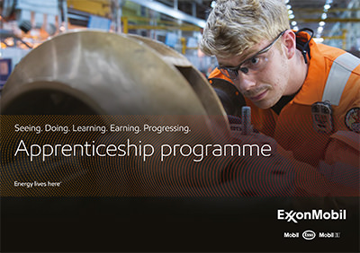 Apprenticeship_Programme_2018_cover
